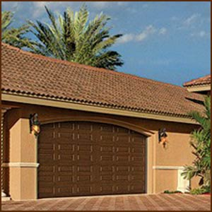 Express Garage Doors Hastings-On-Hudson, NY 914-418-4530